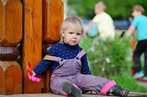 Игры дома для ребенка в 2 года. В какие развивающие игры можно играть с ребенком 2-х лет дома