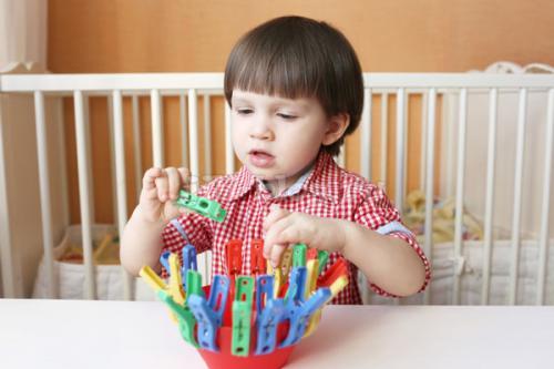 Во что поиграть с ребенком 2 лет дома. Развивающие игры и занятия для детей 1 год 9 месяцев — 2 года (подробный план — конспект)
