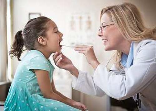 Противовирусные для детей от 3 лет. Для чего нужны такие препараты и их виды