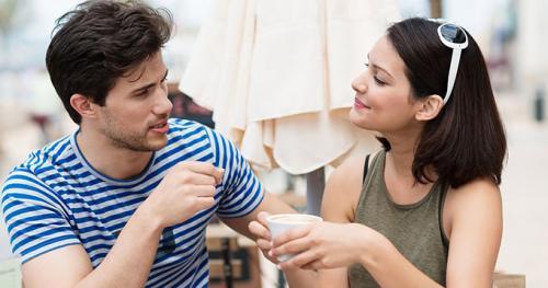 Как мужу рассказать о беременности. Как подготовиться к разговору о беременности