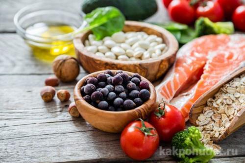 Как быстро похудеть без диет и таблеток в домашних условиях. Простые советы для того, как похудеть без диеты, спорта и тренировок