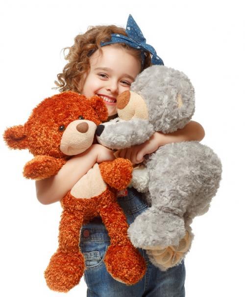 Что подарить ребенку в 8 лет девочке на День Рождения. Что подарить девочке на 8 лет на День Рождения или Новый Год