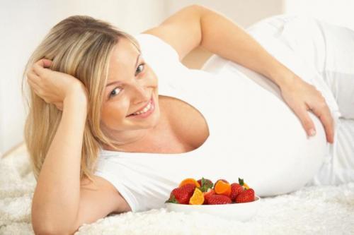 Как определить беременность по моче в домашних условиях определить беременность. Определение беременности на ранних сроках и в домашних условиях
