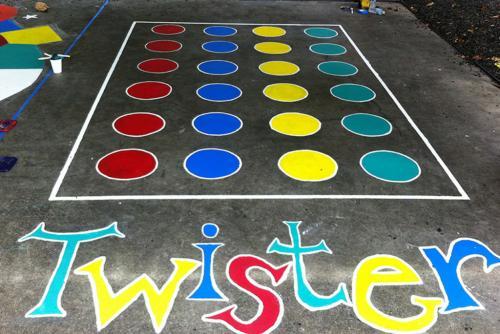 Подвижные игры для детей 5 лет в помещении. Подвижные игры для детей 5–6 лет