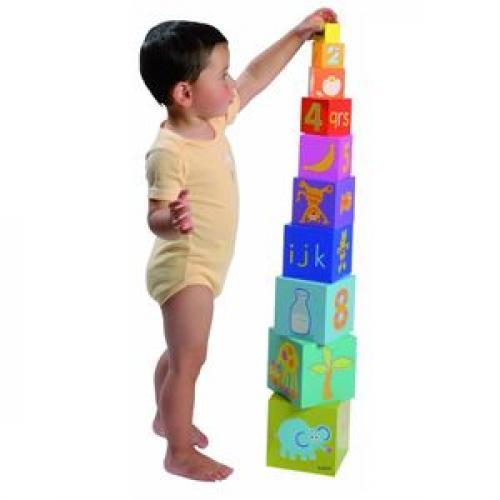 Развивающие игры для детей 2 лет в домашних условиях. 230 идей о том, как развивать ребенка от 2 до 3 лет - План развития и шпаргалка для мам.