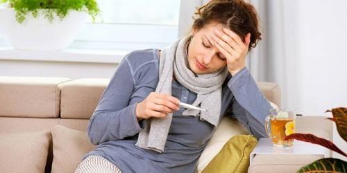 Как сбить температуру 37 в домашних условиях. Как сбить температуру у взрослого