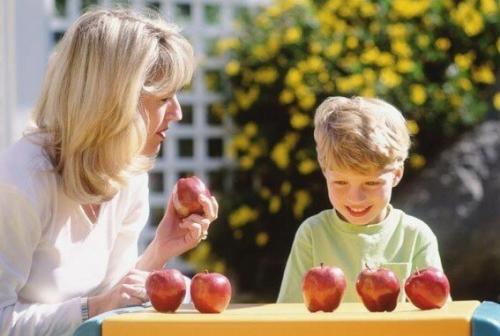 Подготовка к школе дома задания. Подготовка детей к школе: задания