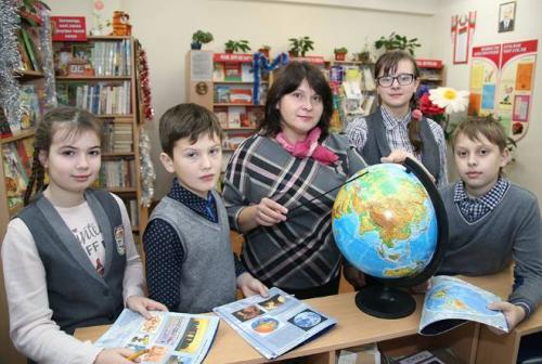 Бюджетные подарки на День Учителя. Подарки учителям предметникам на День Учителя