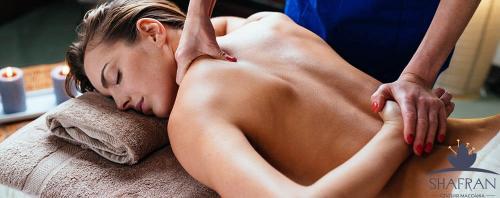 Массаж польза для здоровья женщины. Какие проблемы с позвоночником сможет вылечить массаж?